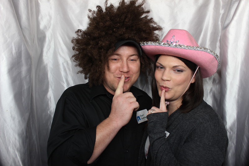 PhxPhotoBooths_Images_209.JPG
