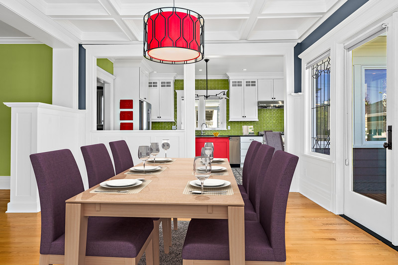 Dining Room into Kitchen.jpg