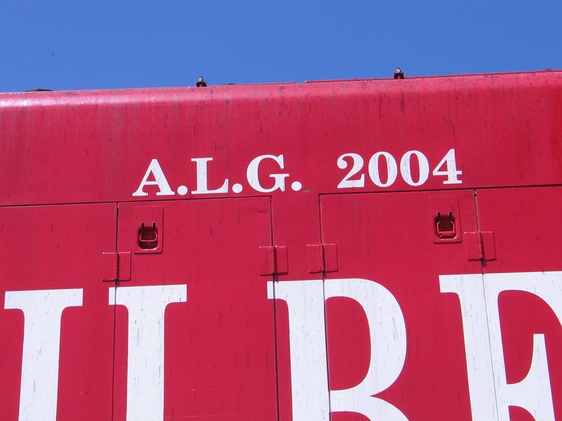 ALG2004_012.JPG