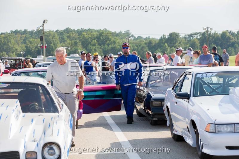 RTC Race 16 066