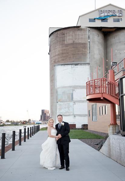 Lodle Wedding-475.jpg