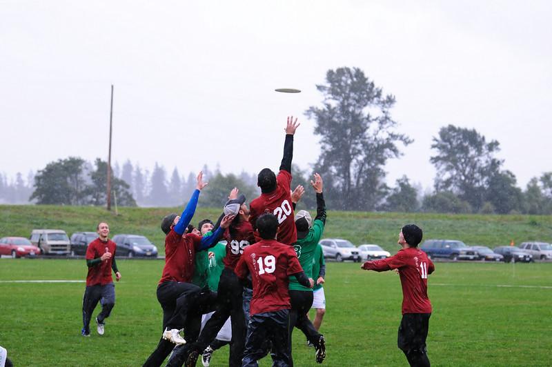 20081004_Club_NWR_0096.jpg
