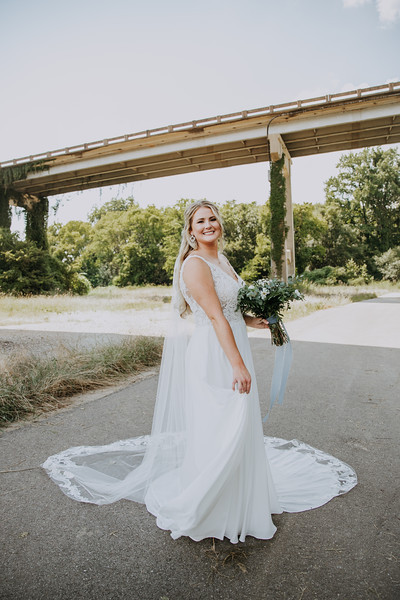 Tice Wedding-256.jpg