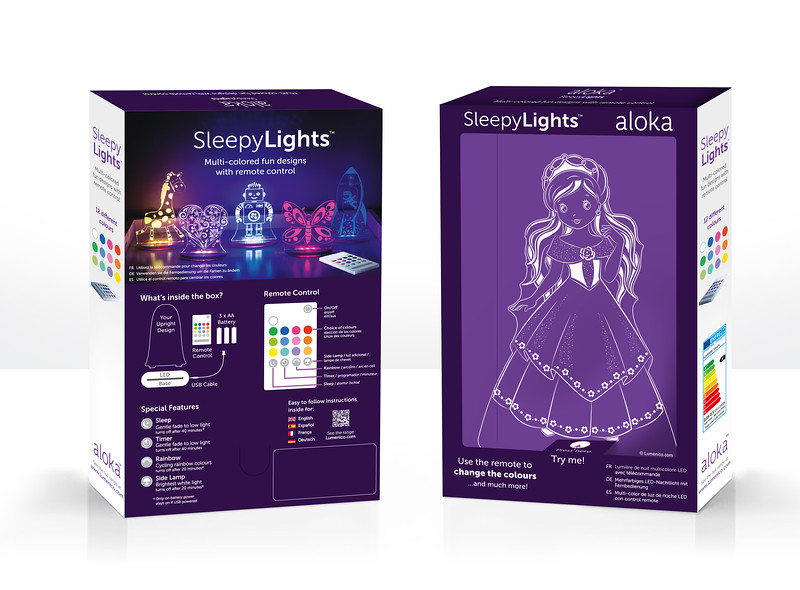 Aloka_Nightlight_Product_Shot_Princess_Packaging.jpg