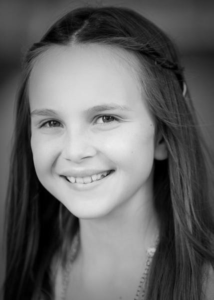 Kelsey - Sophie Chevalier_4324.jpg