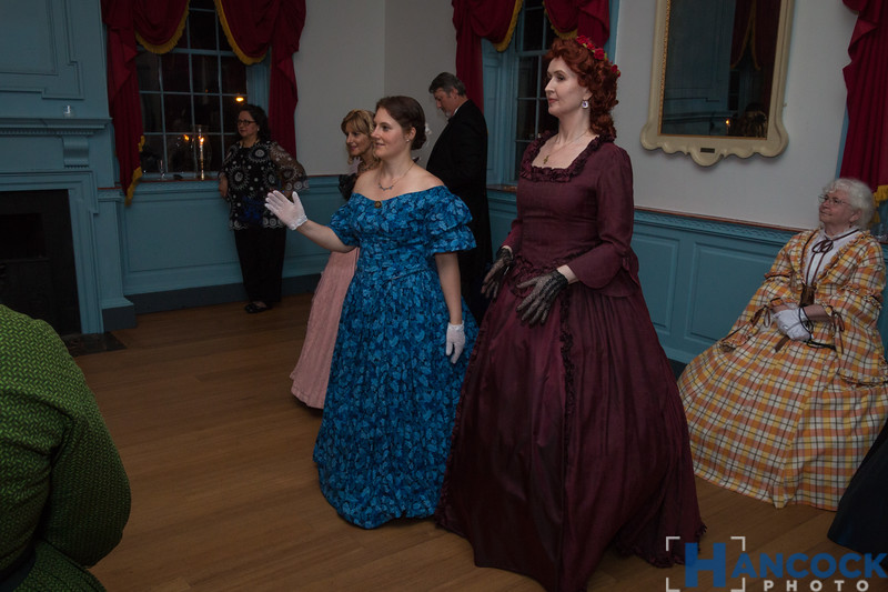 Civil War Ball 2017-106.jpg