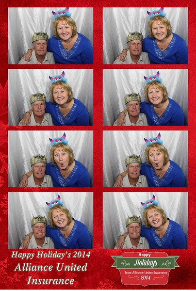 PhxPhotoBooths_Prints_012.jpg