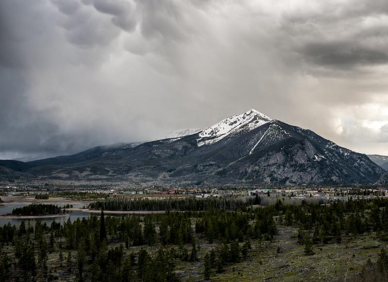 Storm on the Mountain.jpg