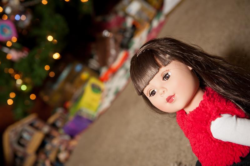 Christmas2014-229.jpg