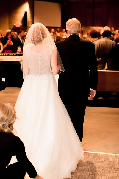 Torres Wedding _Ceremony (60).jpg