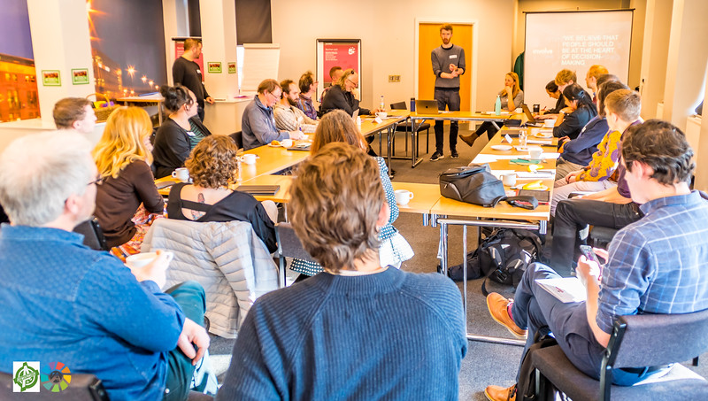 NWM2019 Makers Day (7 of 199).jpg