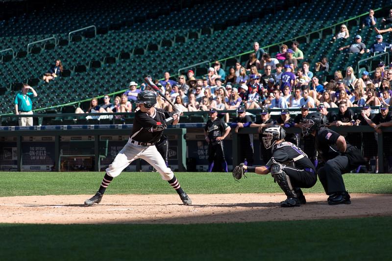 KentlakeBaseball_StateChampionships_2231.jpg