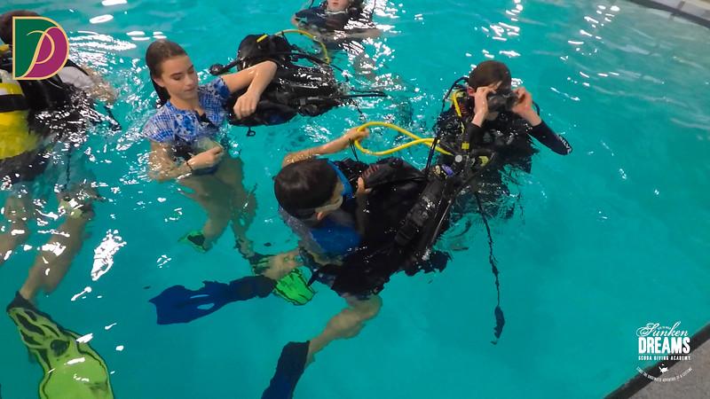 DPS Divemasters in Training.00_12_13_06.Still195.jpg