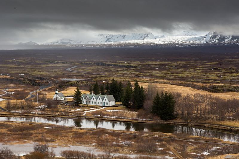 2018 Iceland (39 of 79).jpg
