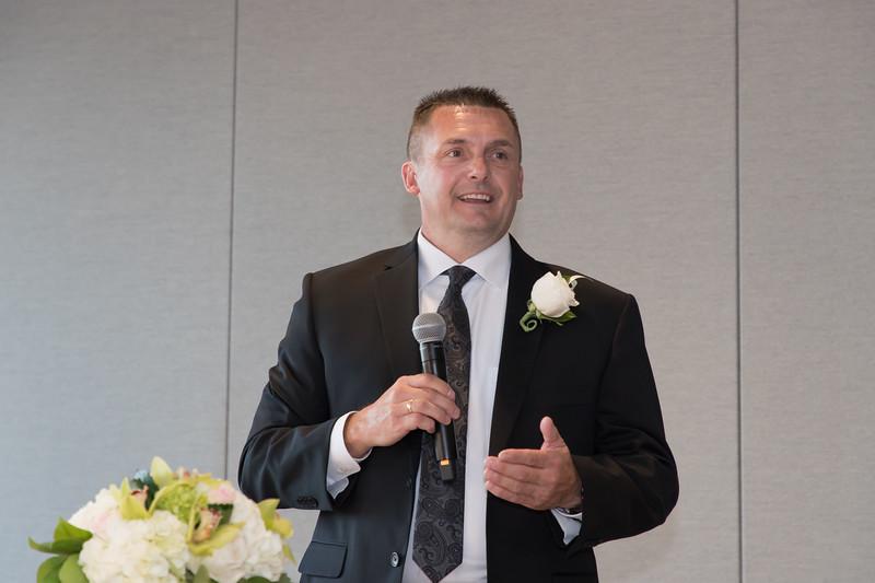 Lodle Wedding-438.jpg