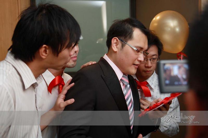 Siang Loong & Siew Leng Wedding_2009-09-25_0407.jpg