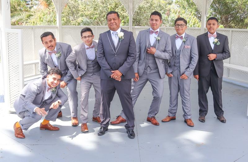 A&F_wedding-271.jpg