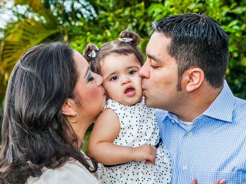 2014.12.26 - Sesión Familiar Gaitán Delgado (39).jpg