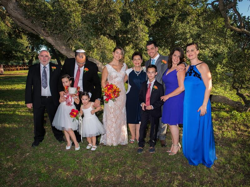 Family Shots 3.jpg