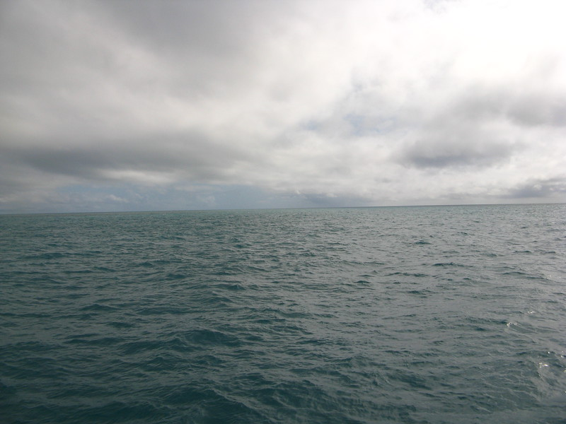 Australia - Great Barrier Reef-4.JPG