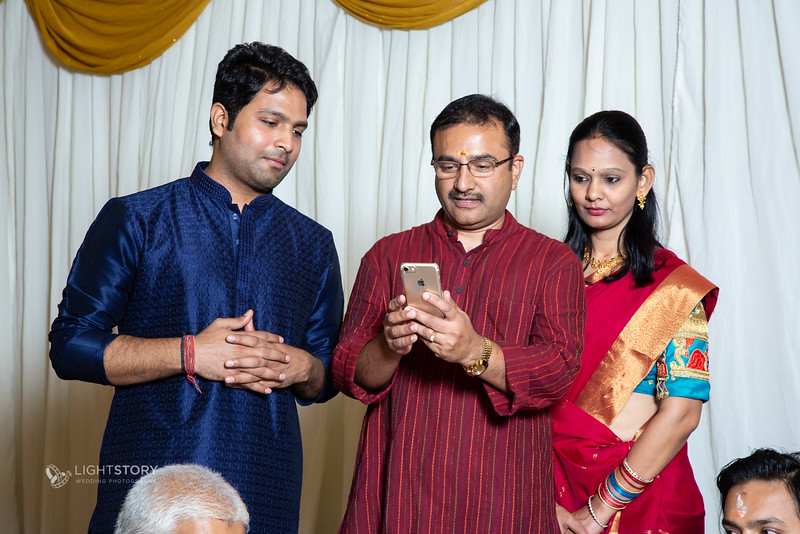 LightStory-Lavanya+Vivek-244.jpg