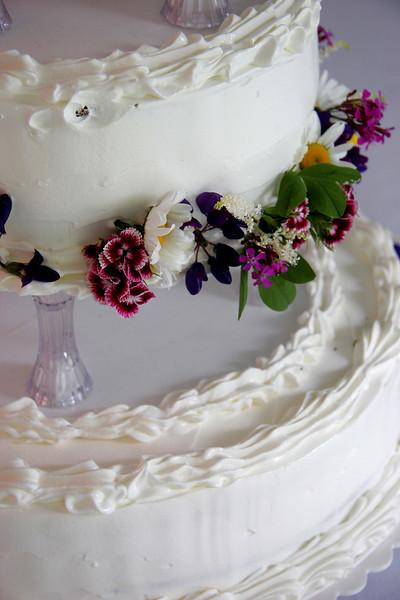 Webber Wedding ms - 169.jpg