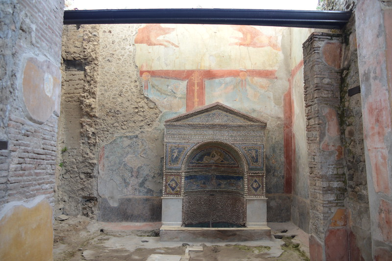 2019-09-26_Pompei_and_Vesuvius_0844.JPG