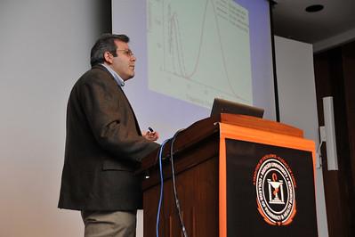2011 Nanotechnology & Infectious Disease Symposium