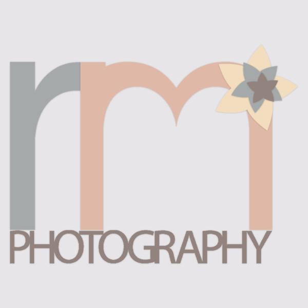 logo_smugmug_6000.png