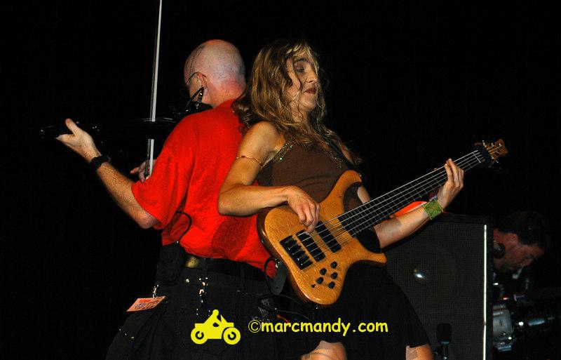 Phila Folk Fest- Fri 8-26 646 Tempest.JPG