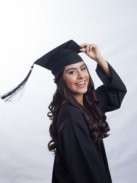 2018.09.27 - Adelato Sesión Graduación Sofía (65).jpg
