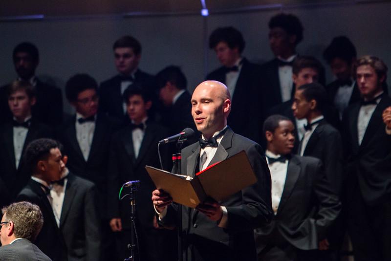 0439 DSA HS Spring Chorus Concert 3-10-16.jpg
