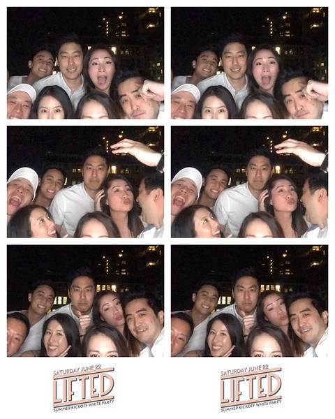 wifibooth_0418-collage.jpg