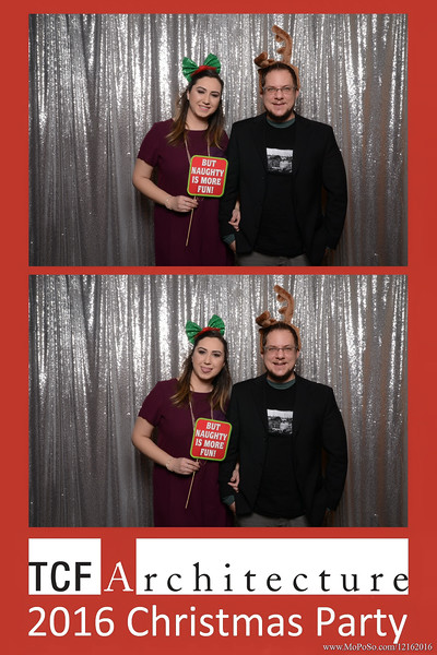 20161216 tcf architecture tacama seattle photobooth photo booth mountaineers event christmas party-76.jpg