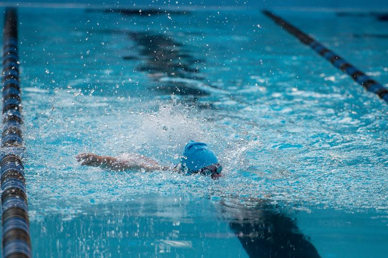 lcs_swimming_kevkramerphoto-686.jpg