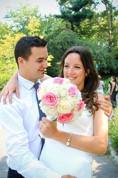 Pardo - Central Park Wedding-50.jpg