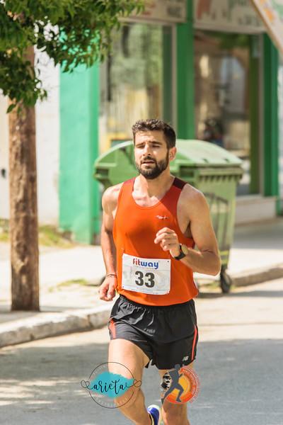 3rd Plastirios Dromos - Dromeis 10 km-9.jpg