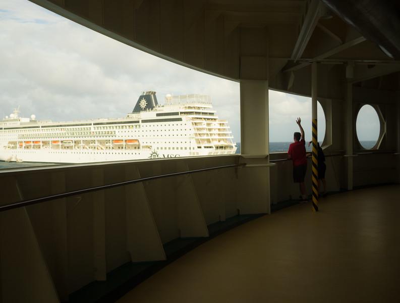 Cruise-7050162.jpg