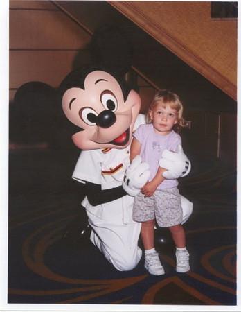 Mickey and Emily.jpg