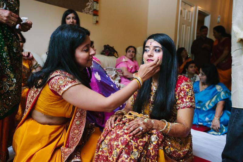 Le Cape Weddings_Preya + Aditya-183.JPG