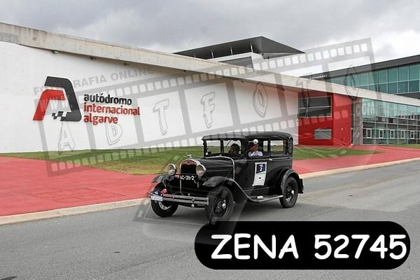 ZENA 52745.jpg