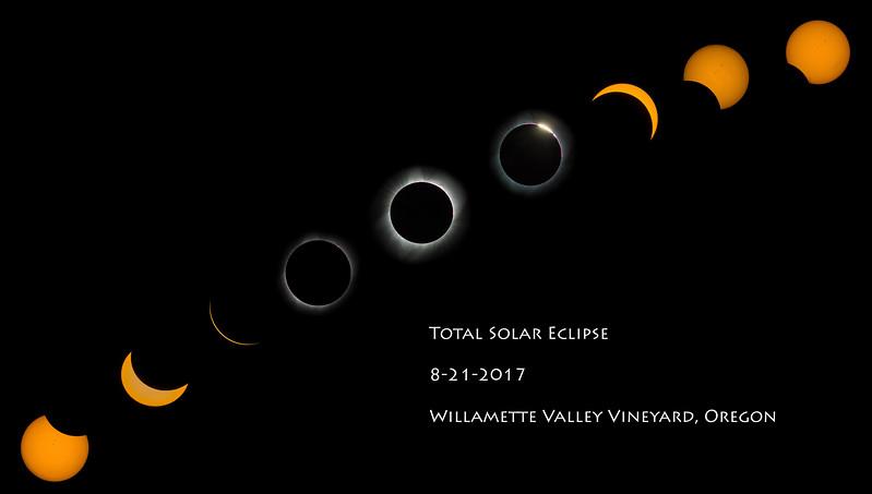 eclpise-2.jpg
