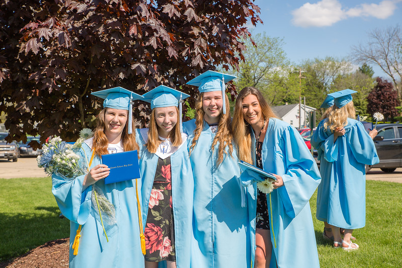 Graduation-549.jpg
