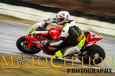 Race 8 - A Superbike Exp & Nov