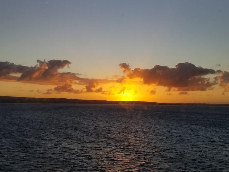 Barbados (2).jpg