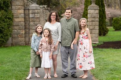 2021_04_17 Kraft Family
