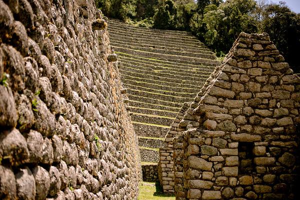 Peru_218.JPG