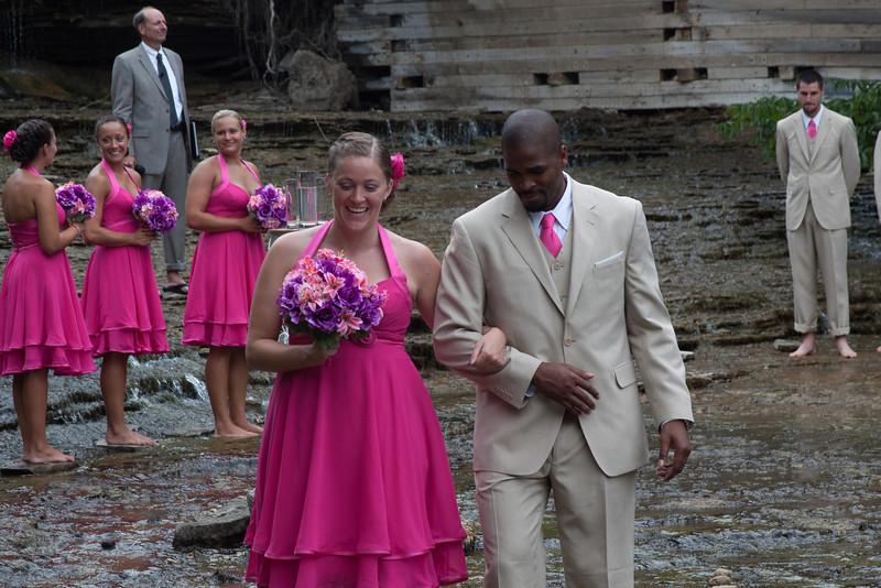 Tim and Sallie Wedding-1342.jpg