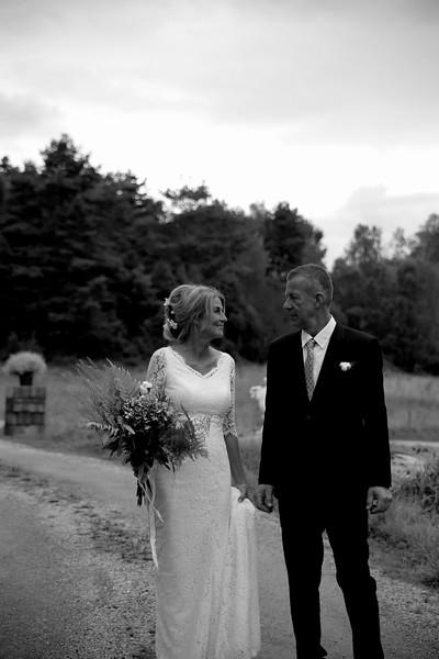 Marita &  Mikael 2017