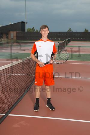 Tennis_Boys_HHS_051515